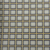 Película del PVC para el mantel (HL025-2)