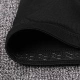 2017 Compressão respirável braço manga / Free Sample Running Belt, Sport Waterproof Waist Bag