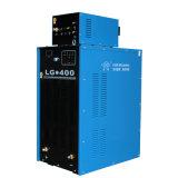 Aair Plasma-Scherblock für Verkaufs-Luft-Plasma-Scherblock-Preis