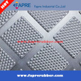 2017 Agricultura Cow / Horse Turtle Shell Rubber Mat
