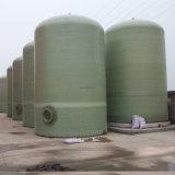 FRP/serbatoio fermentazione della vetroresina adatto a molti alimenti