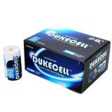 C-Batterie der Blasen-Karten-Verpackungs-Qualitäts-1.5V