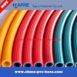 Mangueira do gás do LPG Hose/PVC Hose/PVC