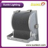 防水国外安全保証100 W LEDの洪水ライト(SLFP110 100W)