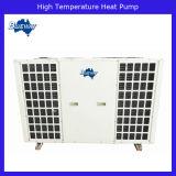 空気ソースヒートポンプ-高温熱湯80 ' c