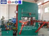 De Vulcaniserende Pers van de Drukcilinder van het Type van frame voor RubberVerbindingen