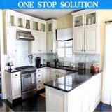 PVC食器棚を立てる高品質の床