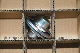 alambre de papel RoHS del altavoz de 57m m 50ohm 0.5-2W