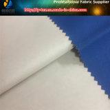 외투를 위해 다채로운 PU 방출 서류상 인쇄의 가장 새로운 끝마무리를 가진 폴리에스테 능직물 Taffata