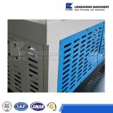 Fornecedor para a máquina bem usada de Desander em China