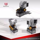 Machines de granulateur et broyeur à déchets en plastique