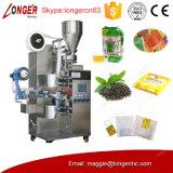 A maioria de máquina de embalagem popular do chá para a venda