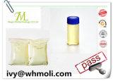 Alto - polvo esteroide sin procesar eficaz Trenbolone Enanthate CAS No. 472-61-5