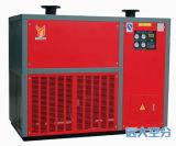 Secador Refrigerated do ar da temperatura da entrada Water-Cooling elevado