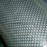 Macchina imbottente ultrasonica per il materasso/panno Tabella/del tovagliolo