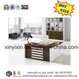 Commercieel de l-Vorm van de Manager van het Kantoormeubilair van het Huis Bureau (D1627#)