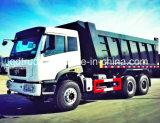 6X4 20-30 toneladas de carro de volquete Sinotruk
