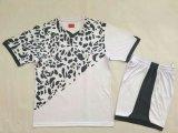 El mexicano Teams jerseys del fútbol