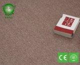 白黒PVC床タイルの標準サイズ