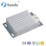 Industriale Lanciare-in riscaldatori di alluminio