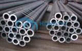 De naadloze Pijp van de Boiler A2, B2, C2, STB340, Cew320, 15mo3, 20g; Norm: ASME SA556m, JIS G3461, BS3059, GB5310