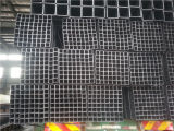 Aislante de tubo cuadrado bien formado del metal de la marca de fábrica de Youfa para el mercado global