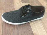 方法人の偶然靴の中国の製造業者