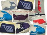 Высокочастотные сварочный аппарат для крышки ботинок/верхне/подошвы/Insole