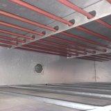 Energy-Saving&#160 ; 1 four électrique courant de plateau du paquet 3 pour le traitement au four
