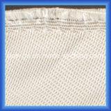 Высокотемпературная упорная ткань стеклоткани Hi-Кремнезема