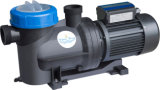 Водяная помпа обеспечивая циркуляцию высокого качества IP68 плавательного бассеина