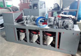 Höherer Gradtrockener Monazite-Bergwerksausrüstung für Monazite-Erz-Trennung, Monazite-Mineralprozeßtrennzeichen für Verkauf