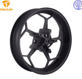 Jantes de liga leve para motocicletas, E-Scooter Wheels, Car Wheels