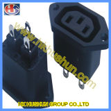 Interruttore di attuatore illuminato, microinterruttore (JR-101-1F)
