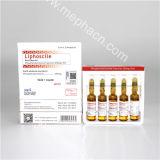 Liphoscile / Lipolyse / Lécithine pour perte de poids et amaigrissement corporel