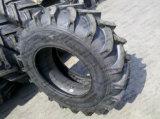 Bauernhof-Traktor-Gummireifen 14.9-24, 12.4-28, 18.4-34