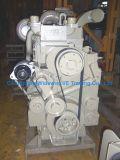 Неподдельное первоначально Ccec K19 G-Управляет двигателем дизеля Cummins