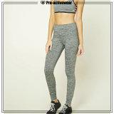 Pantalon en gros de yoga d'usure de forme physique de qualité pour des femmes