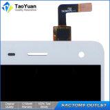 Xiaomi Mi M4のための元のLCDスクリーンの置換