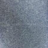 Hz2l197 делают Breathable ткань с покрытием водостотьким PU для напольной куртки Sportwear Activewear