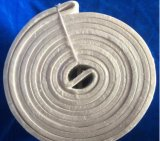 Niedrige Temperatur-industrielles Polyester glaubte 180 Grad Filz-Ring-