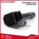 90048-52126 Bobine 099700-0570 voor DAIHATSU Cuore/de Module van de Beweging/van de Ontsteking Sirion