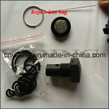 150bar軽量消費者高圧軸ポンプ(SB150)