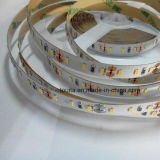 Водоустойчивый свет прокладки 12V SMD 3014 СИД