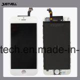 Экран LCD замены для касания iPhone 6