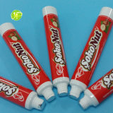 Tubes mous d'Abl de tubes de tubes d'Aluminium&Plastic de tubes de nourriture