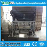 生産ラインのための収縮のフィルムの包む機械
