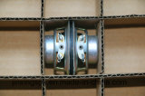 40mm mini Resonanzkörper-Lautsprecher 4-8ohm 1-5W mit RoHS