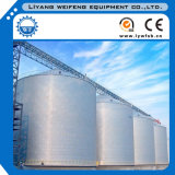 Industrie alimentaire Silo Grain Industry Silo