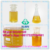 Alto petróleo de germen alimenticio natural de la uva de los petróleos (85594-37-2) para los sabores y las fragancias del alimento